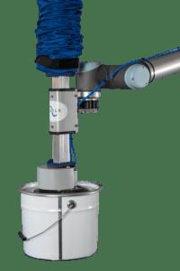 Cobot Lift tool 1